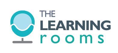 The Learning Rooms